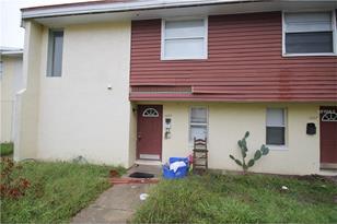 1605 Terrace Dr - Photo 1