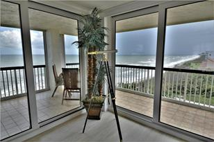 407 Highway A1A, Unit #454 - Photo 1