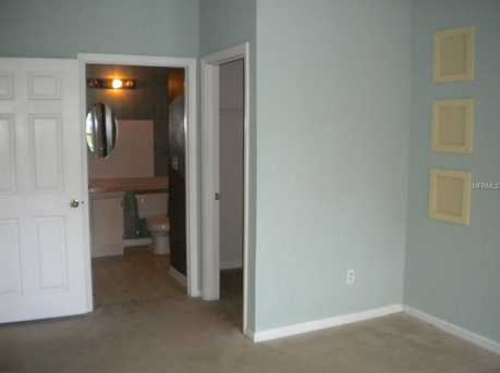 4312 S Kirkman Rd, Unit #1410 - Photo 7