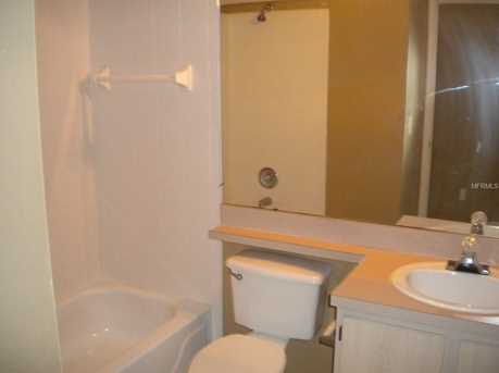4312 S Kirkman Rd, Unit #1410 - Photo 9