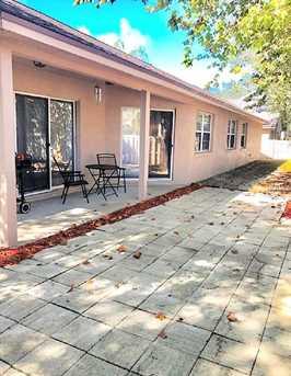 4011 Palo Alto Ct - Photo 15