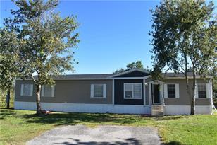 3245 Dew Ct - Photo 1