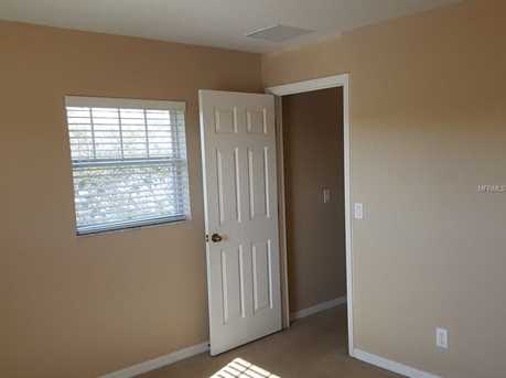 9823 Tivoli Villa Dr - Photo 19