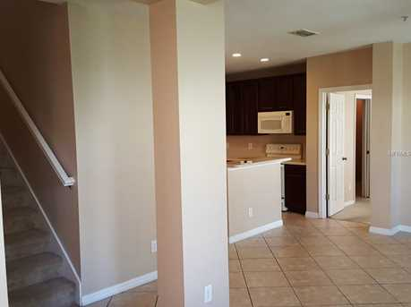 9823 Tivoli Villa Dr - Photo 11