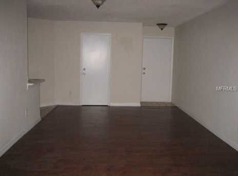 3994 Atrium Dr, Unit #6 - Photo 3