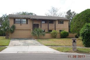 512 Balsawood Ct - Photo 1