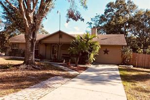519 Woodson Ave - Photo 1