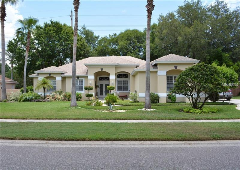 winter springs single parent personals Winding hollow is a neighborhood in winter springs, floridawinding hollow mostly features large homes that are very reasonably priced this community dates back to 1995 and has continued to develop over the years.