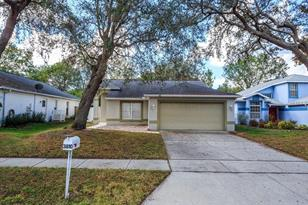 3810 Wingbow Ct - Photo 1
