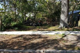738 S Lee Ave - Photo 1
