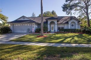 829 Swaying Palm Dr - Photo 1
