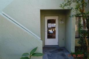 5837 La Costa Dr, Unit #103 - Photo 1