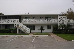 1140 S Orlando Ave, Unit #2 - Photo 1