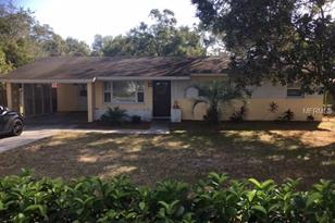 10604 Moore Rd - Photo 1