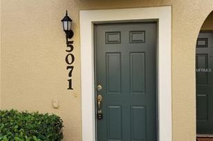 5071 Kirkland Way, Unit #5071 - Photo 1