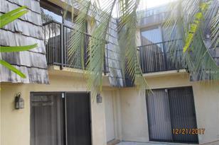 5324 Bamboo Ct, Unit #461 - Photo 1