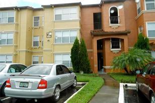 5160 Conroy Rd, Unit #34 - Photo 1
