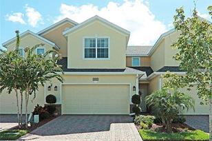778 terrace spring drive orlando fl 32828 mls o5564859 for 623 woodland terrace blvd