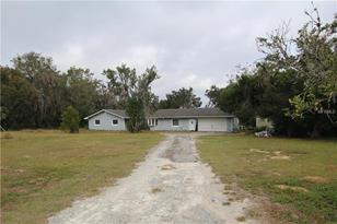 37104 County Road 452 - Photo 1
