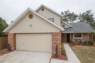 5119 Scarsdale Manor Ln - Photo 1