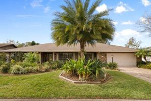 6622 Conway Lakes Dr - Photo 1