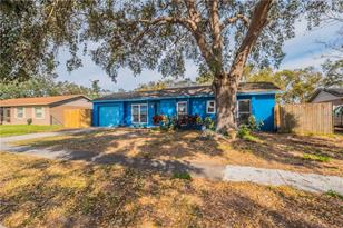 10141 Moultree Ct - Photo 1