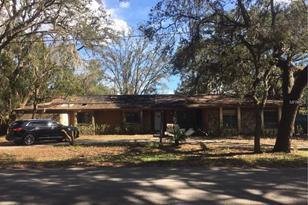 1285 Seminole Avenue - Photo 1