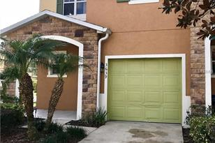 3639 Speckled Way - Photo 1