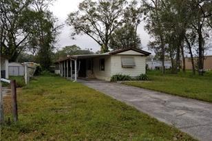 106 Florida Dr - Photo 1