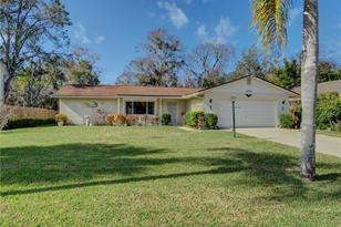 2726 Mango Tree Dr - Photo 1