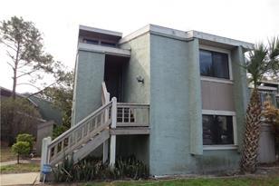 5784 Peregrine Ave, Unit #A08 - Photo 1