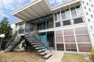 151 N Orlando Ave, Unit #143 - Photo 1
