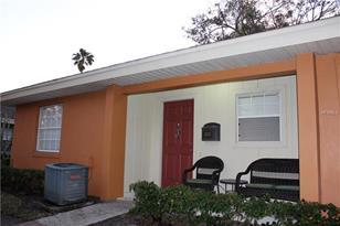 4970 Tangerine Ave, Unit #4970 - Photo 1