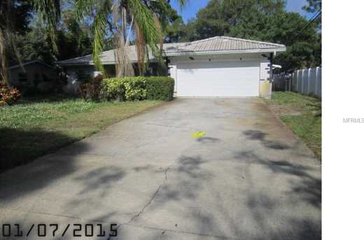 501 68th  Ave S - Photo 1