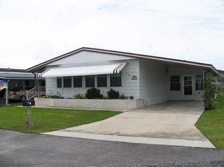 1301 Polk City  Rd #, Unit #160 - Photo 1