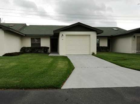 52 Buck  Cir - Photo 1