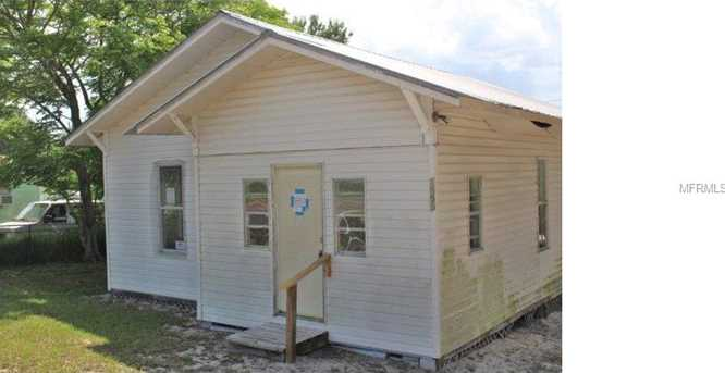 2555 Old Bartow  Rd - Photo 1