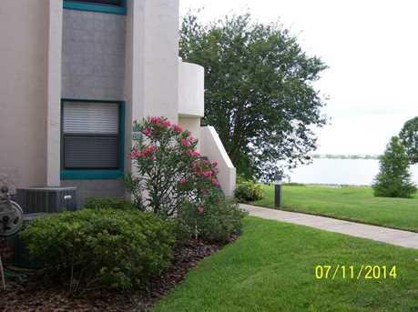 401 Laurel Cove  Way #, Unit #401 - Photo 1
