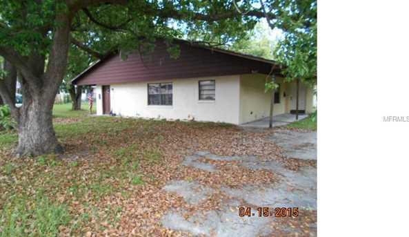 550 S Florida  Ave - Photo 1