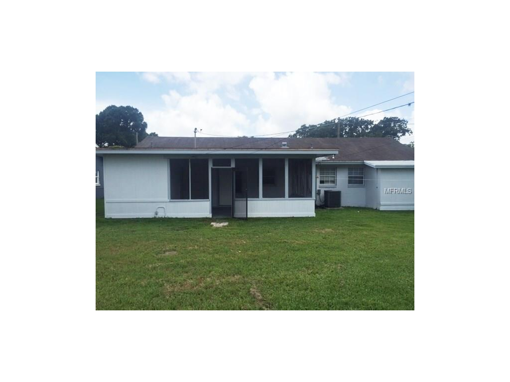 Winter Haven (FL) United States  city photos : ... listing at 801 Fern Rd Winter Haven, Florida 33880 United States