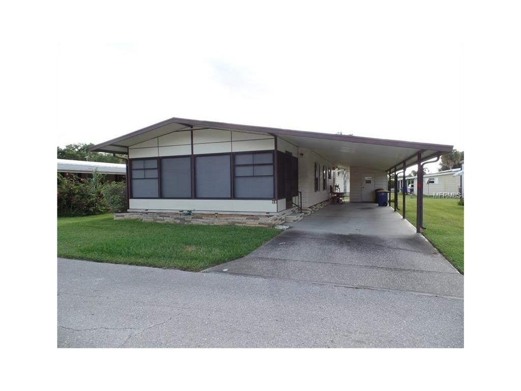 2055 s floral ave unit 12 bartow fl 33830 mls