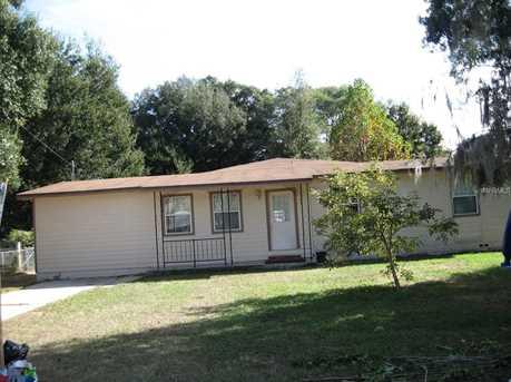 506 N Church Ave - Photo 1