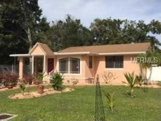 2528 Golfview St - Photo 1