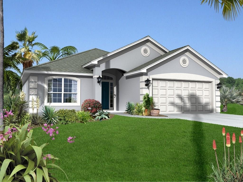 Dundee fl single family homes for sale 14 homes zillow for Florida house plans for sale