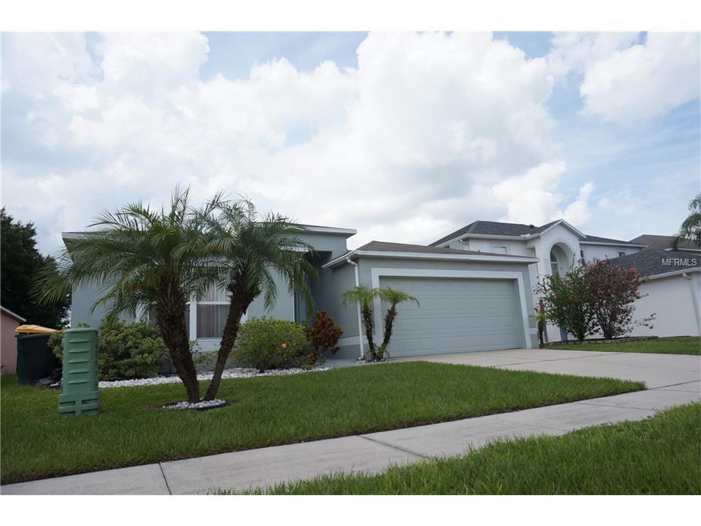 Disney Real Estate Homes And Condos Sale Near Orlando