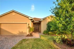 5305 Nicklaus Dr - Photo 1