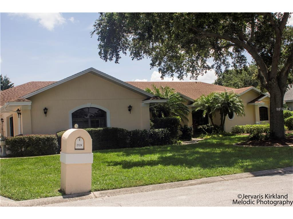 New Homes For Sale Auburndale Fl