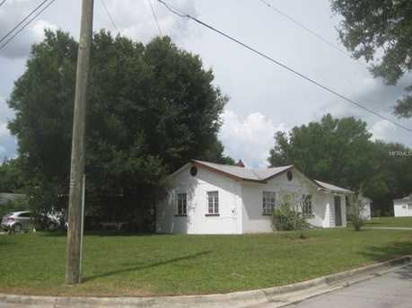 803 Cohassett Ave - Photo 3