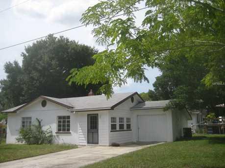 803 Cohassett Ave - Photo 1