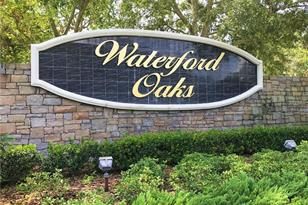 9471 Waterford Oaks Dr - Photo 1